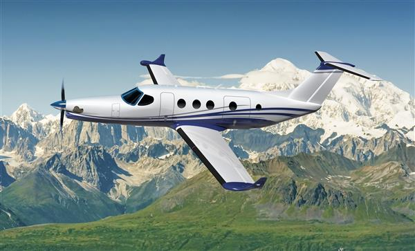 next-gen-cessna-denali-to-feature-a-3d-printed-propeller-engine-by-ge-1