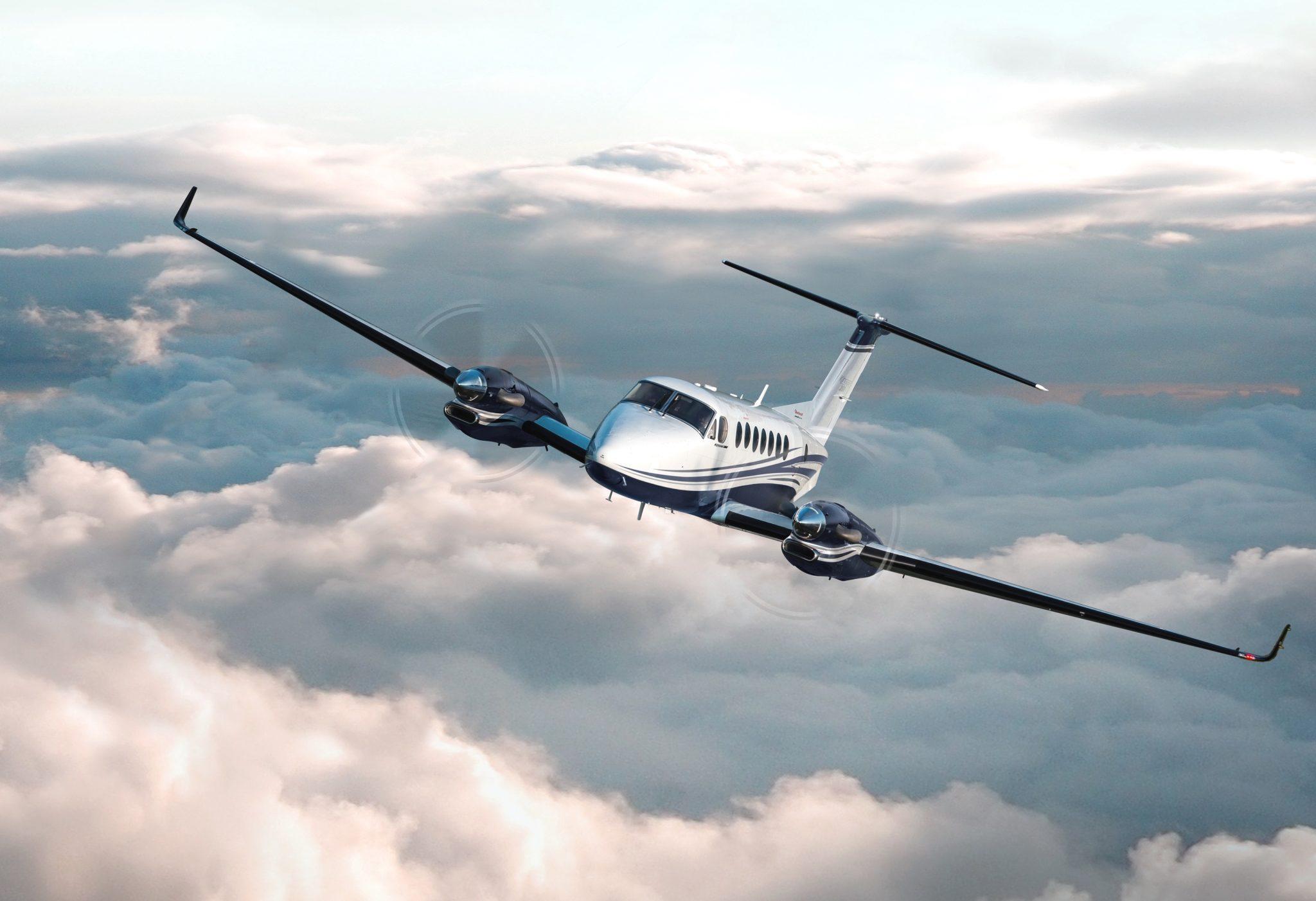 King-Air-aerial-1-2048x1402