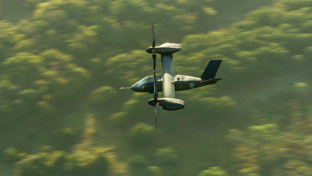 Bell-V-280-Valor